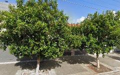 5/767 Punchbowl Road, Punchbowl NSW