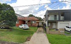 11 Sixth Avenue, Condell Park NSW