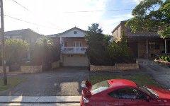 38 Ryrie Road, Earlwood NSW
