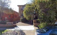 1/16 Denman Avenue, Wiley Park NSW