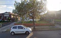 98 Ernest Street, Lakemba NSW