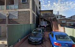 11/313 Homer Street, Earlwood NSW