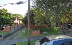 1/12 Willeroo Street, Lakemba NSW