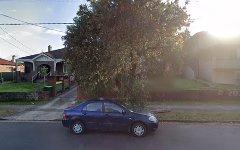 2/102 Ernest Street, Lakemba NSW