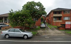 1/23 Chapel Street, Roselands NSW