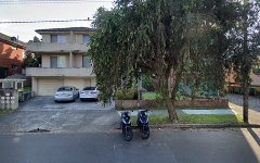 1/108 Ernest Street, Lakemba NSW