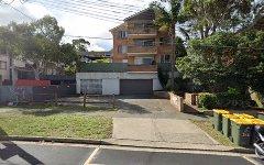1/242 Rainbow Street, Coogee NSW
