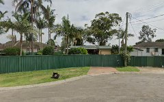 25 Selwyn Place, Cartwright NSW