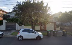 112 Ernest Street, Lakemba NSW