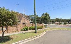 3 Lions Avenue, Lurnea NSW