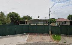 19 Selwyn Place, Cartwright NSW