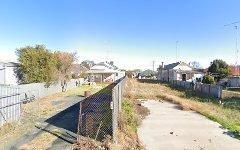 65 Church Street, West Wyalong NSW