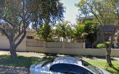 1/27 Garden Street, Belmore NSW
