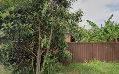 7 Selwyn Place, Cartwright NSW