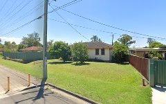 15 Selwyn Place, Cartwright NSW