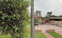 4 Selwyn Place, Cartwright NSW