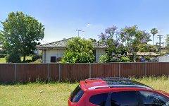 2 Edgeworth Place, Cartwright NSW