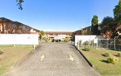 4/116 Hoxton Park Road, Lurnea NSW