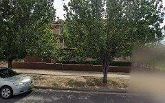 8/3 Shenton Avenue, Bankstown NSW