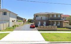 27 Thelma Street, Lurnea NSW