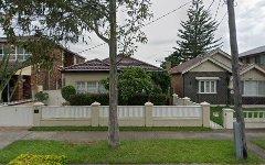 21 Cleland Street, Mascot NSW