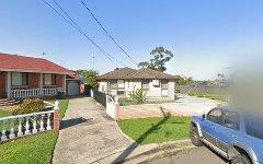 3 Akora Close, Chipping Norton NSW