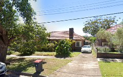 15 Archibald Street, Belmore NSW