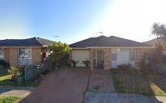 10 Gunnedah Road, Hoxton Park NSW