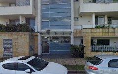 2/2-20 Gumara Street, Randwick NSW