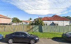10 Hoxton Park Road, Liverpool NSW