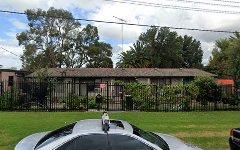 1/47 Yanderra Street, Condell Park NSW