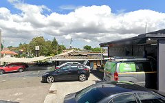104 Kingsgrove Road, Belmore NSW