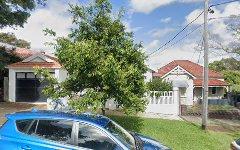 1 Athol Street, South Coogee NSW