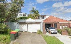 16 Denning Street, Coogee NSW