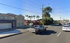289 Newbridge Road, Chipping Norton NSW