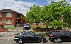 4/72 Ferguson Avenue, Wiley Park NSW