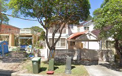 9 Apsley Avenue, Kingsford NSW