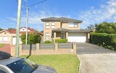 43 Gleeson Avenue, Condell Park NSW