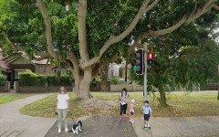 99 Bunnerong Road, Kingsford NSW