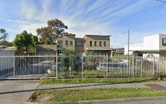 226 Newbridge Road, Moorebank NSW