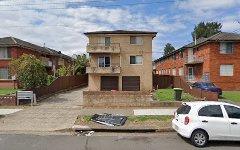 3/74 Ferguson Avenue, Wiley Park NSW