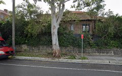 2 Greenwood Avenue, South Coogee NSW