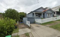 14 Greenwood Avenue, South Coogee NSW