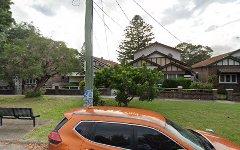105 Bunnerong Road, Kingsford NSW