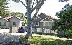 4 Lancaster Crescent, Kingsford NSW