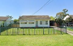 24 Dunbier Avenue, Lurnea NSW
