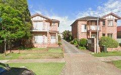 3/47-49 Gleeson Avenue, Condell Park NSW