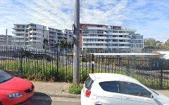 10 Henderson Street, Turrella NSW