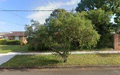 56 Lucas Avenue, Moorebank NSW