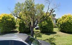 26 Dunbier Avenue, Lurnea NSW